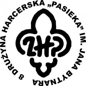 Pasieka